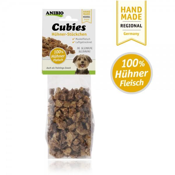 anibio_cubies_huhnnZCg7TahYESl6