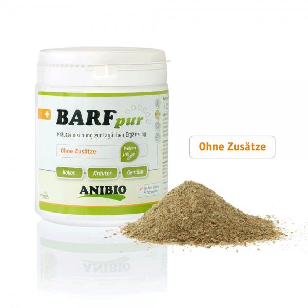 ANIBIO BARF pur