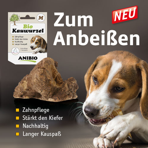 BIO-Kauwurzel_ANIBIO-mb