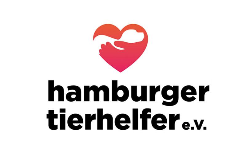tierhelfer-hh