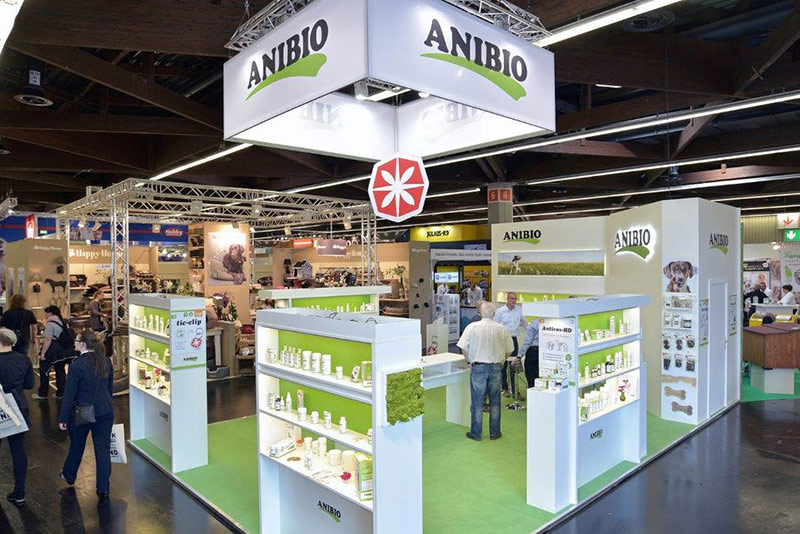 interzoo_18_stand