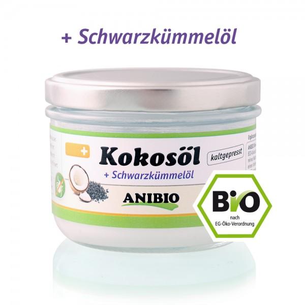 ANIBIO-Kokosoel594d1f060b9bb