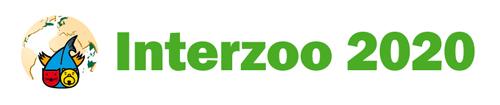 interzoo_2020
