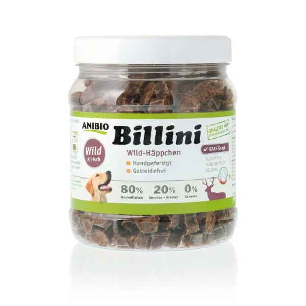 Billini Wild